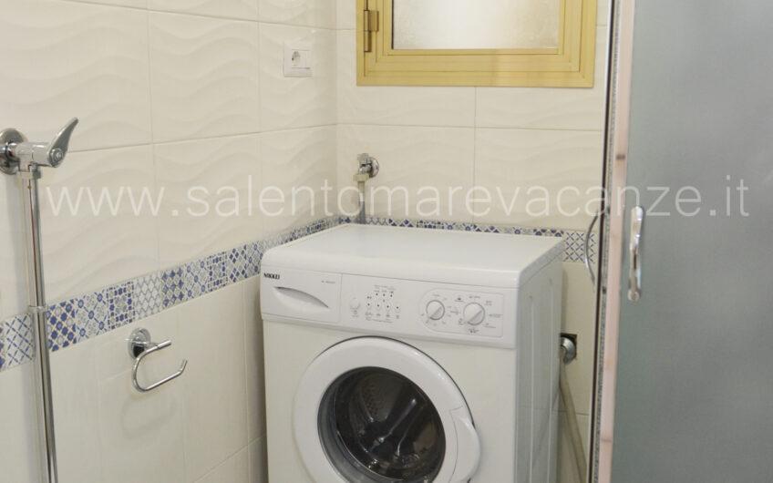 """Apartment """"Solarium"""""""