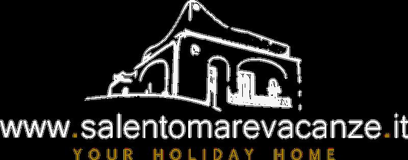 Salento Mare Vacanze